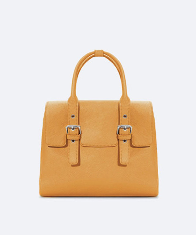 Handbags name